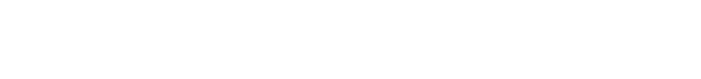 channelgrabber-logo-white-large